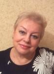 irina, 69  , Mozhaysk