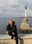 Sergey , 48  , Sevastopol