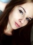 Elizaveta, 23, Novosibirsk