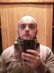 Oleg, 37, Moscow