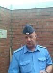 Andrey , 48  , Surgut