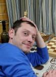 Evgeniy, 38, Zhukovskiy