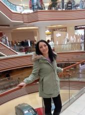 Irina, 34, Russia, Moscow