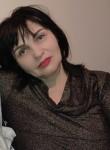 INNA, 45, Kizlyar