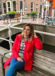Oksana, 34, Minsk