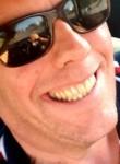 Mattias, 52  , Goeteborg