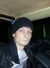 Isa, 31, Russia, Ufa