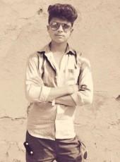 R8, 22, India, Bhopal