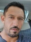 Sergio, 40, Neuchatel
