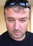 leonid, 45  , Arad