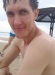 Sergey, 42  , Yartsevo