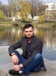 Виталий Бойко, 31  , Warsaw