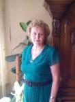 Lidiya, 63  , Vladivostok