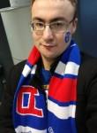 Aleksey, 26, Sukhoy Log