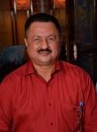 Rajender, 56  , Delhi