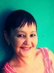Svetlana, 47  , Fontanka