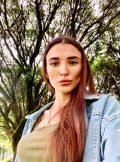 Yulianna, 29, Russia, Saint Petersburg