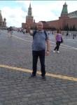 voron, 43, Vyborg
