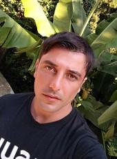 Benzhmin, 32, Armenia, Abovyan