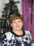 nadezhda, 50  , Nazarovo