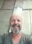 sergey, 37, Tobolsk