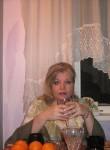 Elena, 58  , Orenburg