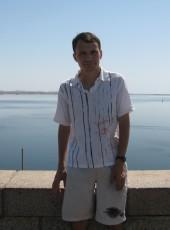 Nikolay, 41, Russia, Saint Petersburg