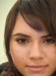camila, 23  , Tijuana