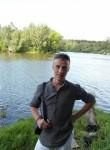 Aleksey, 33  , Alekseyevka