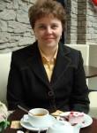 Елена, 50, Zaporizhzhya