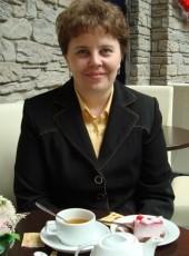 Елена, 50, Ukraine, Zaporizhzhya