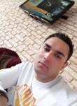 Denis Denis, 29  , Tirana