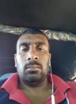 Sanath , 25, Moratuwa