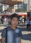 Khaldar, 21  , Khalis