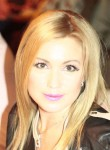 Yana, 36  , Saint Petersburg