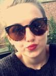 chloe_besancon, 22  , Hem