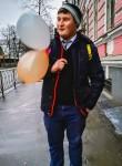 Алмаз , 18 лет, Казань