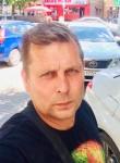 romka ya, 40  , Krasnyy Sulin