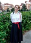 Tatyana, 42  , Saint Petersburg