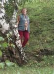 Olesya, 58  , Aksakovo