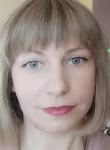 Mila, 27  , Vinnytsya