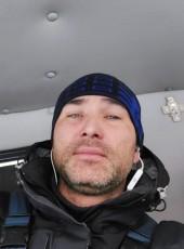 Aleksey, 35, Russia, Nizhnekamsk
