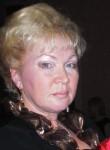 Aleksandra, 58  , Dubna (MO)