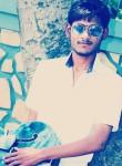 Abhishek Pawar, 18, Pune