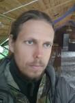 Aleksey, 33  , Ilskiy