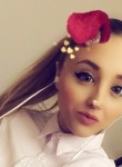 Yuliya, 24  , Krasnodar