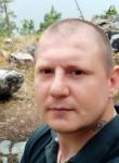 Vitaliy, 35  , Karlstad