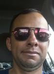 Erick, 41  , San Jose (San Jose)