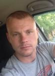 Nikolay, 28  , Ostrov