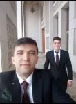 Aleksandr, 20  , Dushanbe